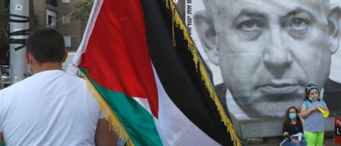 كيف تبدو آثار الضم كفة خاسرة في الميزان الأمني والديمغرافي لإسرائيل؟