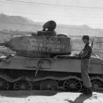 لماذا اشتعل صراع الكوريتين المرير وامتد لأكثر من 70 عاماً؟ أمريكا وروسيا فرّقتا شعباً وأشعلتا حرباً حصدت ملايين الأرواح