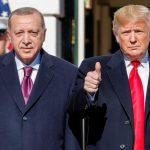 بلومبيرج: هل هناك توافق أمريكي- تركي في ليبيا؟