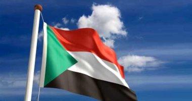 صحيفة سودانية: مبتعثون للخارج يبيعون أجزاء من نخاعهم لتوفير مصاريف المعيشة