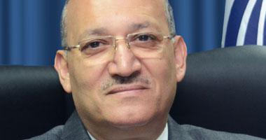 مصر للطيران: لا توجد زيادة فى أسعار تذاكر الطيران بعد عودة الحركة الجوية
