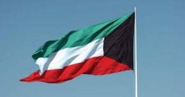 الكويت تحيى غدا ذكرى مرور 59 عاما على الاستقلال عن بريطانيا