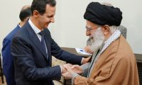 """هل ترحل إيران عن سوريا؟.. اغتيال سليماني """"قصم"""" ظهرها، وروسيا أكبر المستفيدين !"""