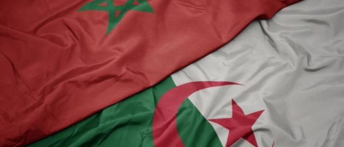 """الجزائر تعلن ترحيل قنصل مغربي وصفها بـ""""العدو"""""""