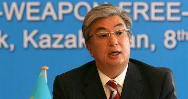 كازاخستان تستعد لعزل عام ثان بسبب كورونا بعد زيادة عدد الإصابات