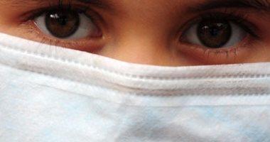 تعرف على الفئات المستثناة من ارتداء الكمامة فى الإمارات