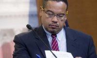 أول مسلم يدخل الكونجرس.. من هو قائد التحقيقات فى قضية فلويد؟