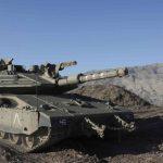 هل تحولت إسرائيل إلى قوة تنفيذية لسياسة الولايات المتحدة في سوريا؟