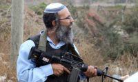 """""""مستعدون لقتال الفلسطينيين 20 عاماً آخر على القبول بالخطة"""".. لماذا يعارض المستوطنون الإسرائيليون بشراسة ضم الضفة؟"""