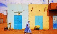 موريتانيا: الوباء ينتشر والحكومة منزعجة لمنشور يشكك في خطتها الصحية