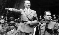 اختطاف علماء الذرة الألمان: أخطر العمليات الاستخباراتية الأمريكية في الحرب العالمية الثانية