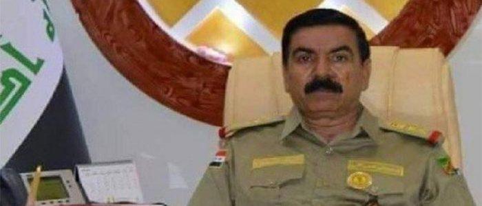 وزير الدفاع العراقي يثير جدلاً بعد تصريحات حول علاقة السنّة بتنظيم «الدولة»