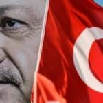معارض تركى: جرائم العنف تزداد فى تركيا وحكومة أردوغان تسهل شراء السلاح