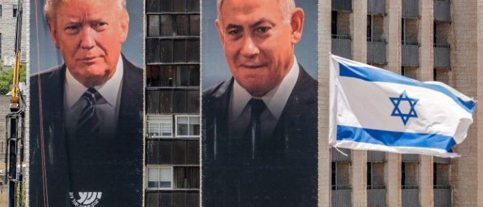 """إسرائيل اليوم: كما حال شرقي القدس عام 1967: """"لن ننتظر موافقة الدول على الضم.. وحياة الفلسطينيين لا تهمنا"""""""