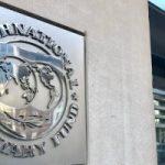 البنك الدولى ينفى صحة إصداره لتقرير يتنبأ بانهيار لبنان اقتصاديا