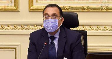رئيس الوزراء: قرى مصر تشهد امتدادا عشوائيا غير مخطط