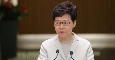 الرئيسة التنفيذية لهونج كونج تلقى كلمة أمام مجلس حقوق الإنسان الثلاثاء