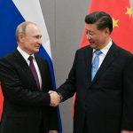 إلى مَن ستنحاز روسيا في الحرب الباردة القادمة.. الصين أم أمريكا؟