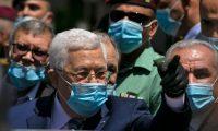 القيادة الفلسطينية… عودة إلى طاولة المفاوضات مع إسرائيل أم استمرار الوضع الراهن؟