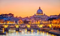 أعلى نسبة جريمة ولا حقوق للنساء.. عن غرائب دولة الفاتيكان