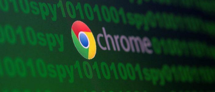 """يهم الملايين من مستخدمي """"كروم"""".. اكتشاف نقاط ضعف تعرّض المتصفحين للتجسس وسرقة بياناتهم"""
