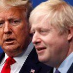الجارديان: علاقات بريطانيا الخاصة مع أمريكا ستتأثر بإعادة انتخاب ترامب ونجاح بايدن