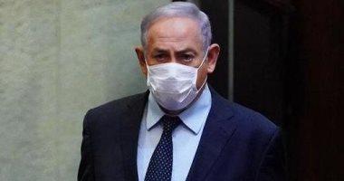 إسرائيليون يطالبون بإدراج مواقع أثرية يهودية فى خطة ضم الأراضى بالضفة