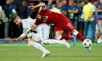 محمد صلاح يقود ليفربول ضد ميتلاند الليلة فى دورى أبطال أوروبا