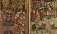 نصوص مسروقة.. 2500 نص نادر من العالم الإسلامى تعرضها مكتبة إسرائيل