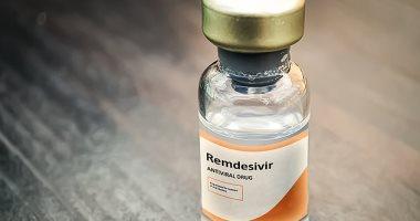 جلعاد الأمريكية تعلن نجاح ريمديسفير فى علاج الحالات المتوسطة لكورونا