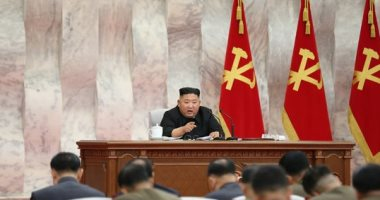 بعد أن أمر المواطنين بأكل السلاحف لمواجهة أزمة الغذاء.. كيم يصادر الكلاب الأليفة في كوريا الشمالية