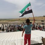 يرحبون به لكنهم يخشون تبعاته.. كيف سيغير قانون قيصر علاقة مناطق المعارضة السورية بالنظام؟