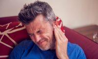 يُعتبر بمثابة نظام إنذار للجسم.. طنين الأذن وأسبابه