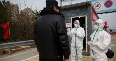 لبنان يسجل 20 إصابة جديدة بفيروس كورونا