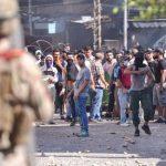 """كيف علق لبنان بين """"ربيع كورونا"""" وأزمة اقتصادية تهدد وجوده؟"""