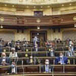مجلس النواب يوافق على قانون بدل المخاطر وصندوق التعويض للمهن الطبية