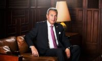 اتحاد بنوك مصر ينفى تمويل البنوك المصرية سد النهضة الإثيوبى