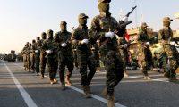 تستهدف القواعد الأمريكية بالعراق.. جماعات مسلحة أنشأتها إيران بعيداً عن الحشد، فهل يسيطر عليها الكاظمي؟
