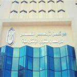 الأزهر يصدر 10 أحكام جديدة للصلاة في المساجد تمنع العدوى بفيروس كورونا