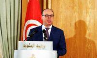 تونس: الائتلاف الحكومي يتصدّع بعد دعوة حركة «النهضة» رئيس الوزراء للاستقالة