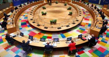 دبلوماسي: فرص التوصل لاتفاق أثناء قمة الاتحاد الأوروبي اليوم ضعيفة جدا