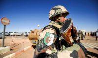 بعد سباق التسلح.. تشييد القواعد العسكرية بين المغرب والجزائر مصدر توتر جديد