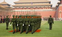 الصين تمتلك أكبر أسطول دبابات في العالم! لديها 7 آلاف دبابة وتتفوق على أمريكا وروسيا