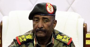 """الأعلى للسلام بالسودان يناقش استعدادات توقيع الاتفاق مع """"الجبهة الثورية"""""""