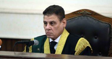 محاكمة 12 متهما بتكوين جماعة إرهابية اليوم