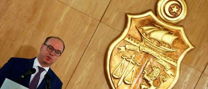 تونس: الفخفاخ يتهم «النهضة» بإسقاط حكومته والحركة ترجّح إمكانية دخوله السجن