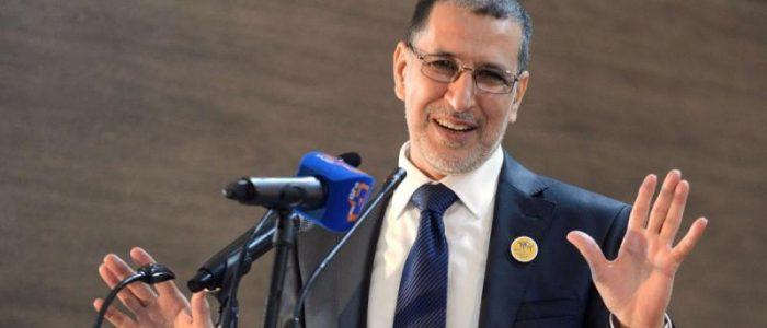 رئيس الحكومة المغربي يلزم الوزراء والمسؤولين بقضاء عطلة الصيف في المغرب لإنعاش السياحة الداخلية