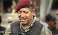 عمر خالص دمير.. الضابط الذي رفض الأوامر العسكرية وساهم في إفشال الانقلاب بتركيا