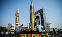 هل فجّر الأمريكيون والإسرائيليون مصنع صواريخ إيرانياً عبر الإنترنت؟