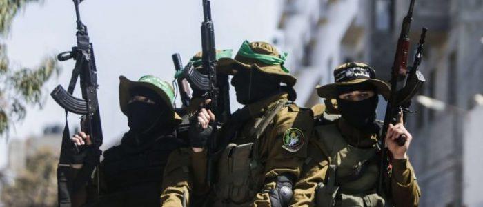 ما مدى حاجة الجيش الإسرائيلي لتعيين مسؤول عن التسوية مع حماس في غزة؟